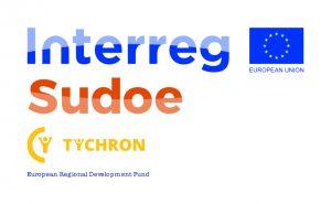 LogoTichron_Sudoe