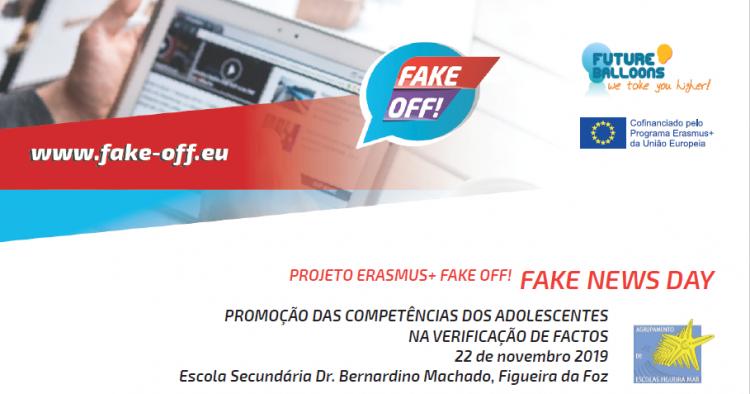 Fake News Day